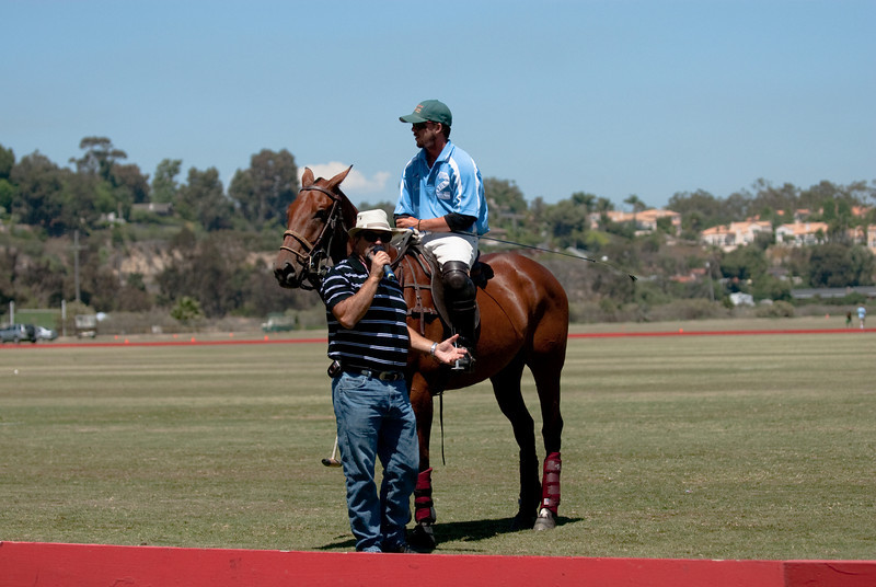 2009 07 12 Polo The San Diego Magazine-8925