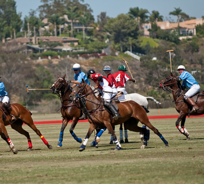 2009 07 12 Polo The San Diego Magazine-8972