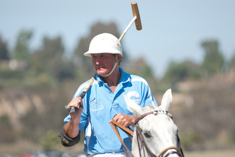 2009 07 12 Polo The San Diego Magazine-9021