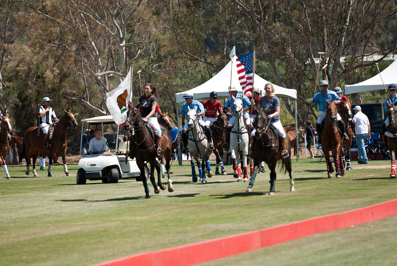 2009 07 12 Polo The San Diego Magazine-8936