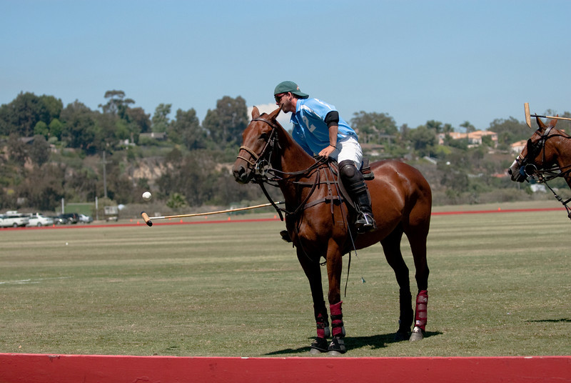 2009 07 12 Polo The San Diego Magazine-8924