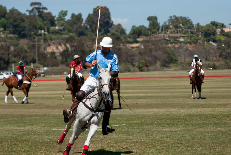 2009 07 12 Polo The San Diego Magazine-8944