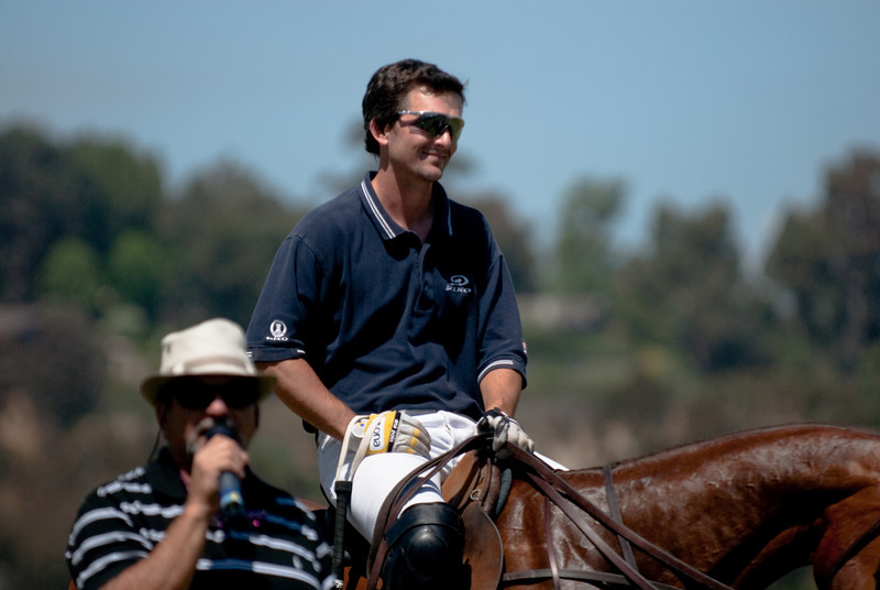 2009 07 12 Polo The San Diego Magazine-8927