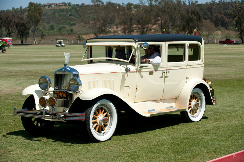 """Lance Hay of Haynes Chauffeuring  <a href=""""http://www.lancedurant.com"""">http://www.lancedurant.com</a>"""