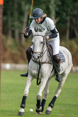 Chukka, Polo Club Middenederland
