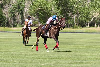 2013 Denver Polo