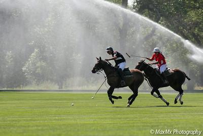 Denver Polo Club July 20