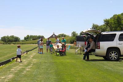 Denver Polo Club June 15