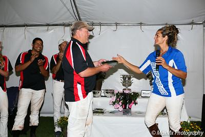 Denver Polo Club Mallets For Melanoma July26