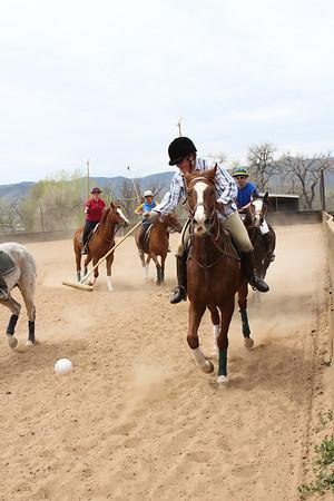 Denver Polo Club May3
