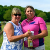 Heroes Polo Day, Polo, Tidworth Polo Club, Wiltshire, United Kin