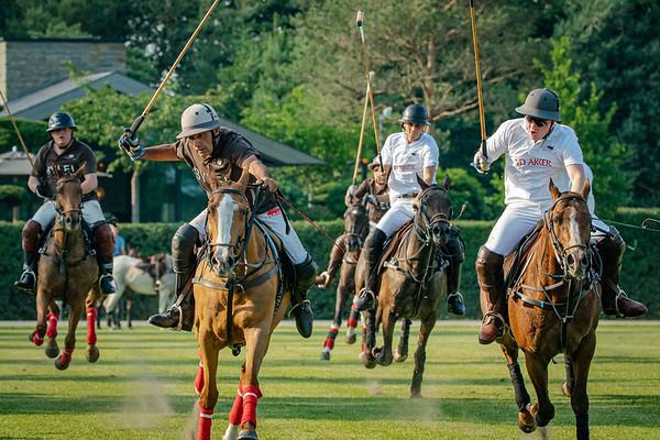 Polo Brabant 2019 - Waalre