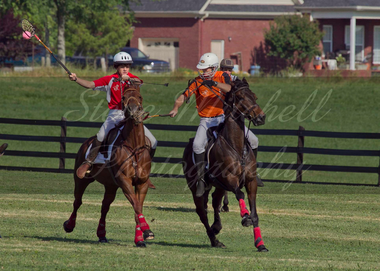 Polocross May2011_011