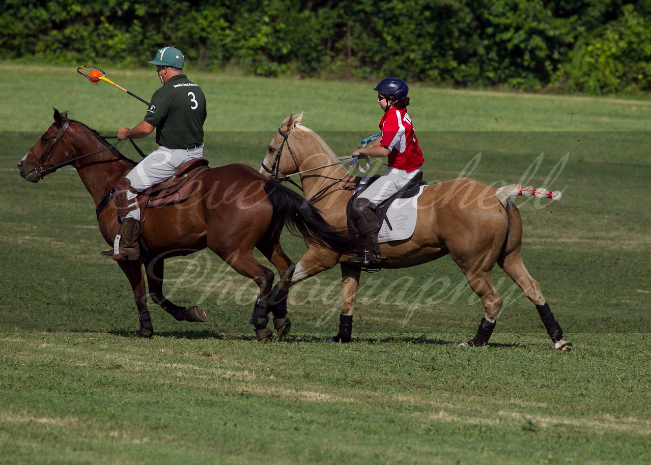 Polocross May2011_044