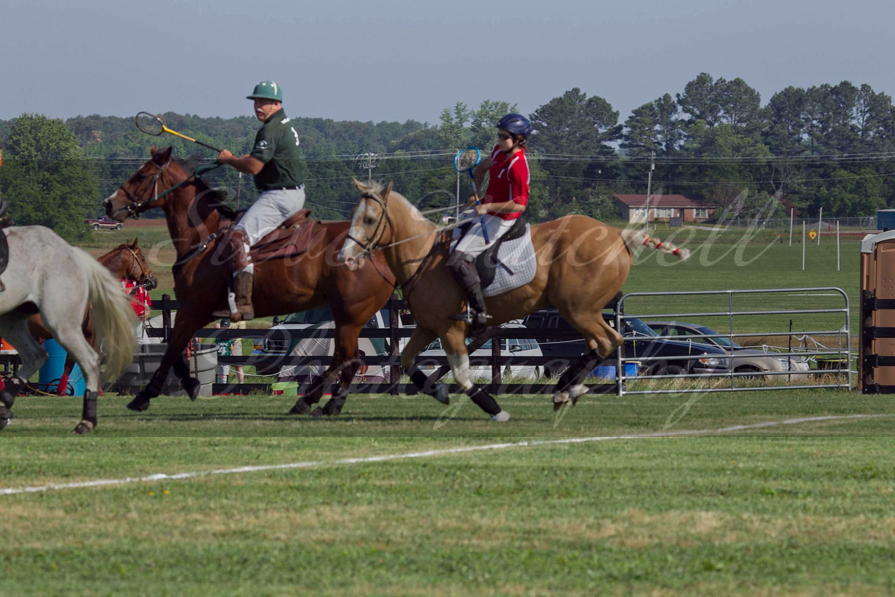 Polocross May2011_036