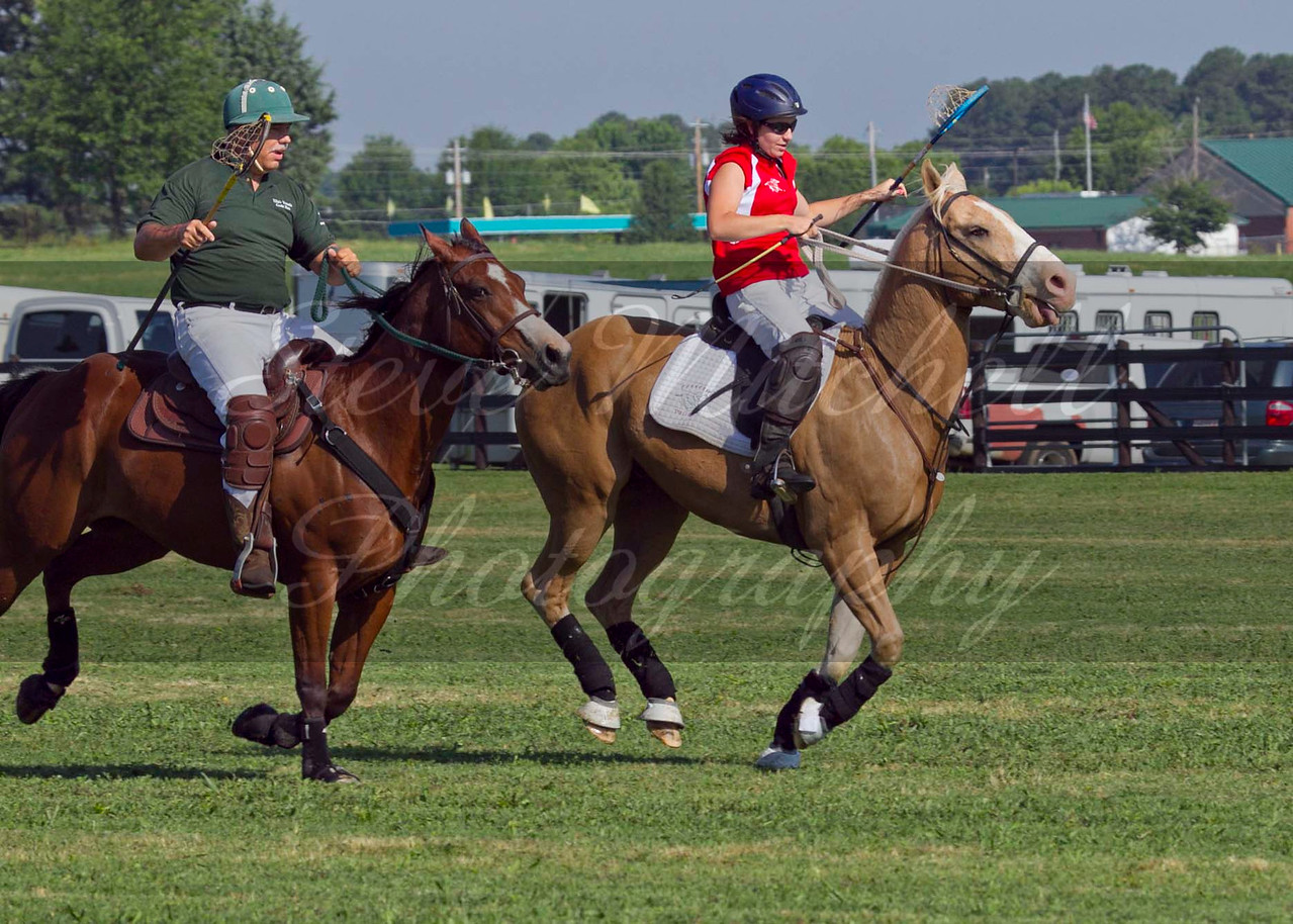Polocross May2011_027