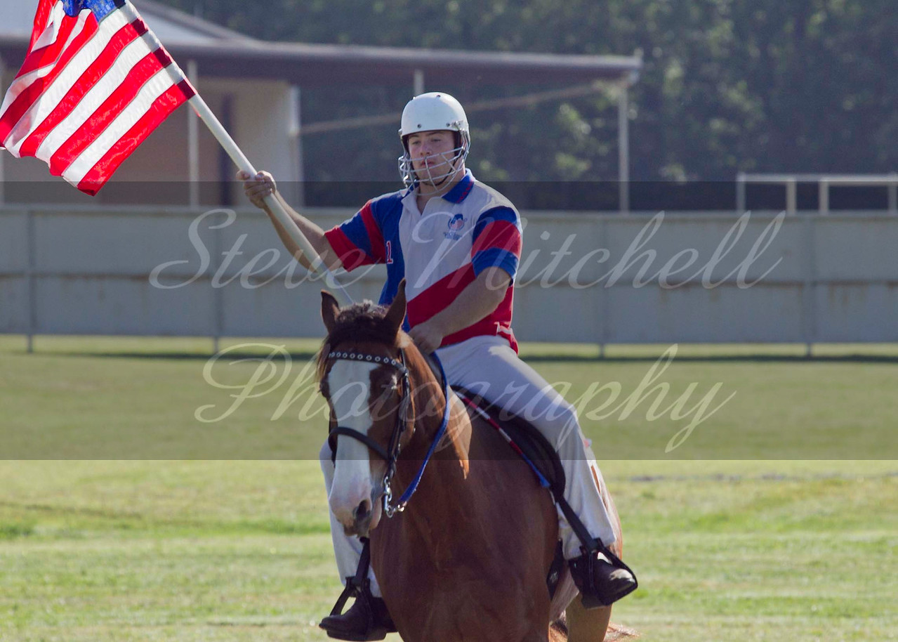 Polocross May2011_001