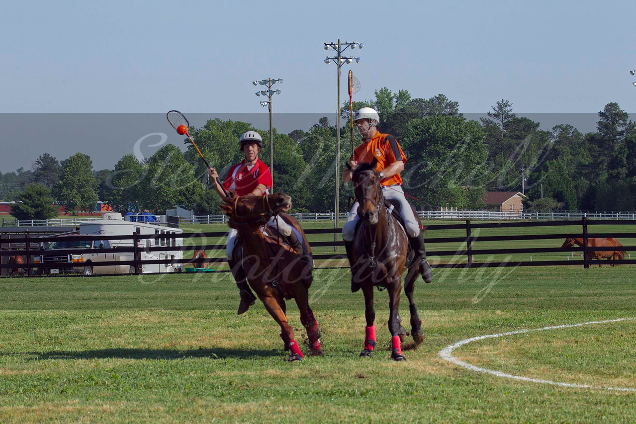 Polocross May2011_021