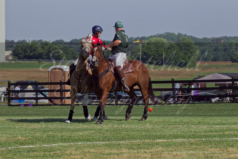 Polocross May2011_042