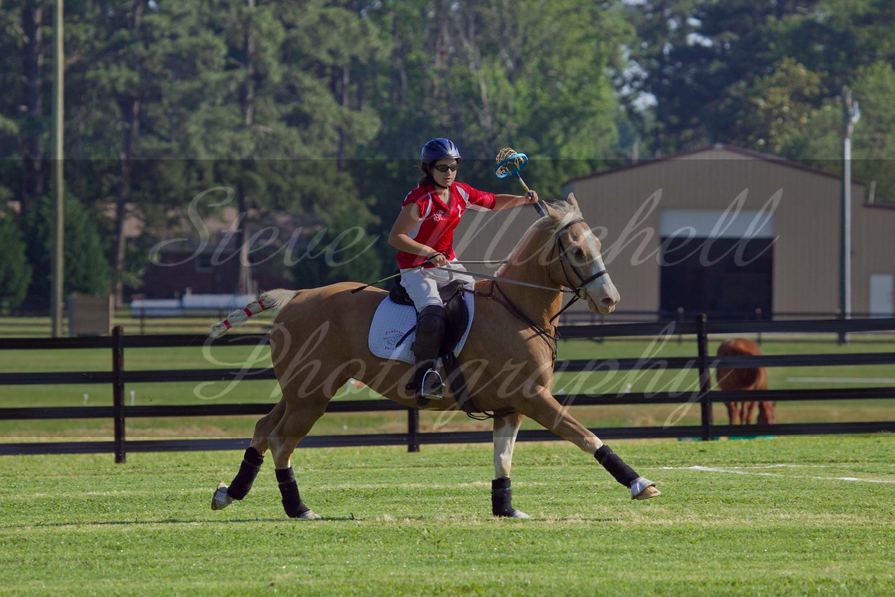 Polocross May2011_034