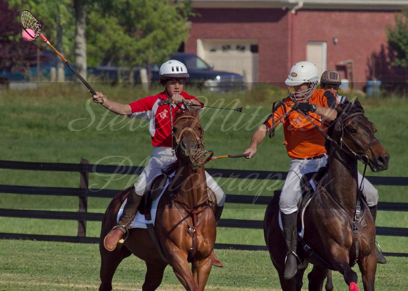 Polocross May2011_012