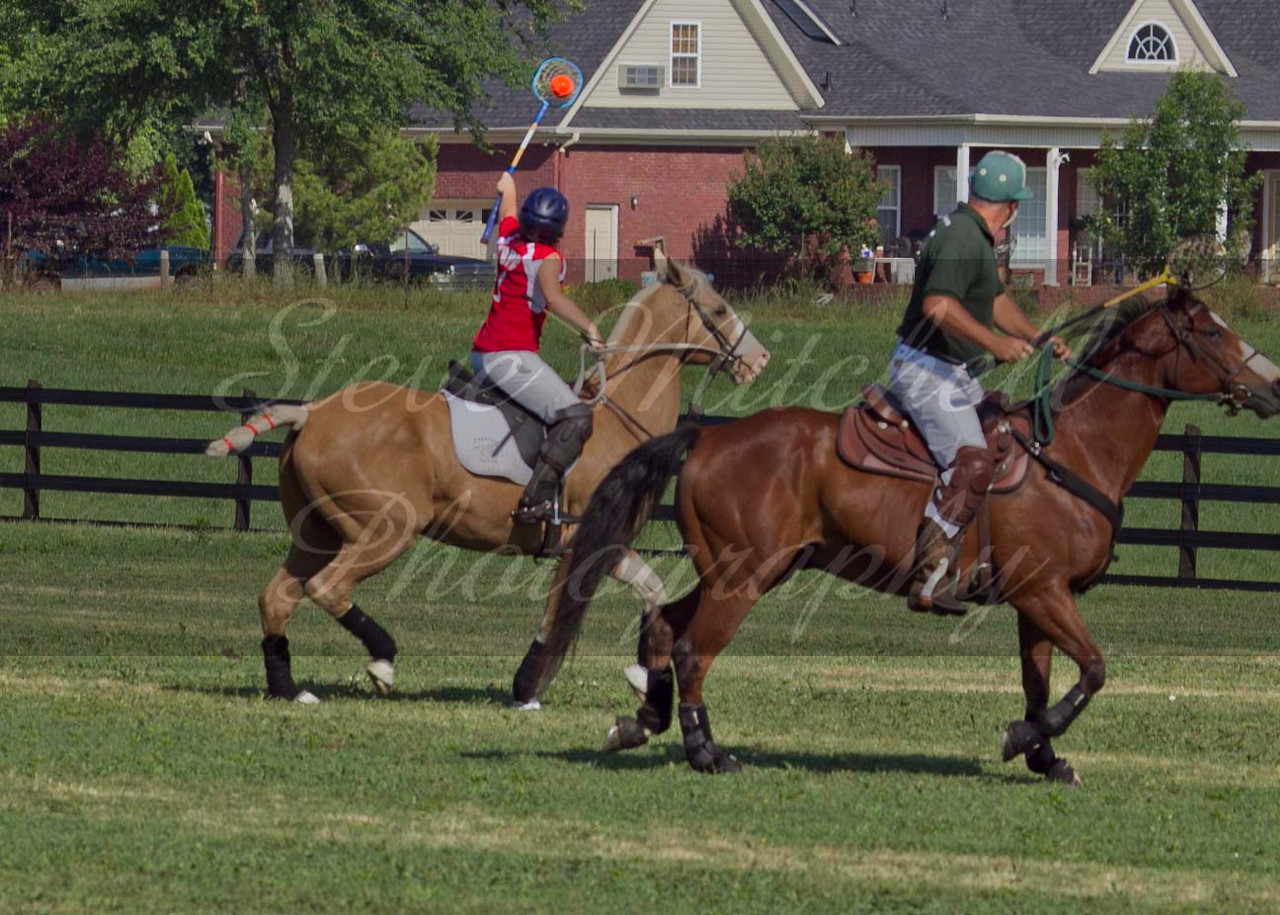 Polocross May2011_029