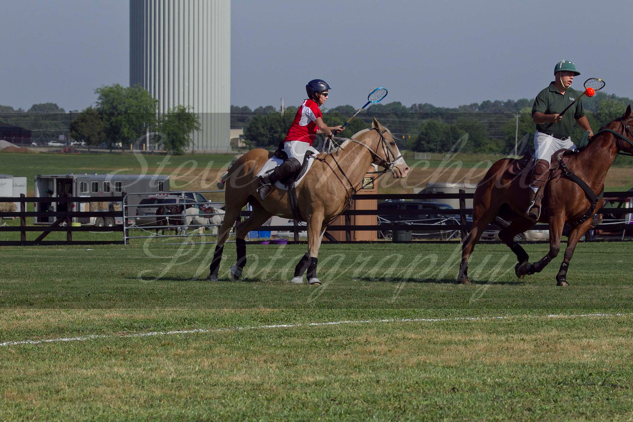Polocross May2011_040