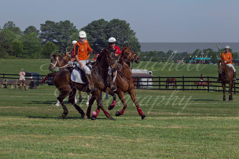 Polocross May2011_018