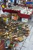 Mercado de anticuarios