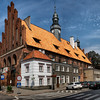 City Hall / Ratusz