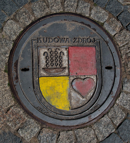 Kudowa-Zdrój, Polska