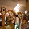 Museum of Papermaking in Duszniki-Zdrój. Polska / Muzeum Papiernictwa w Dusznikach-Zdroju, Polska