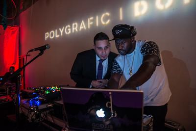 Polygrafic-1013