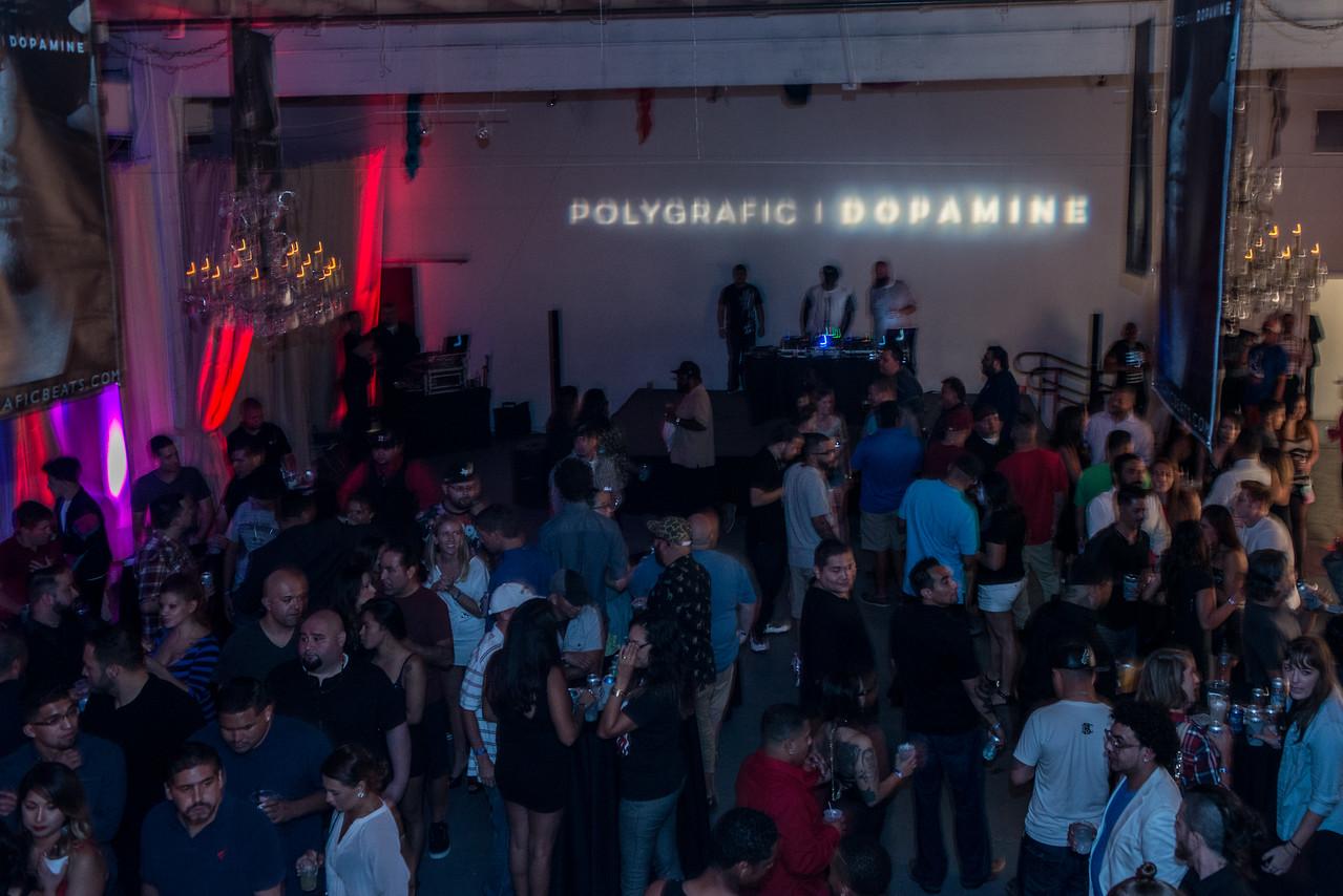 Polygrafic-1026