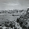Polzeath House 1960s