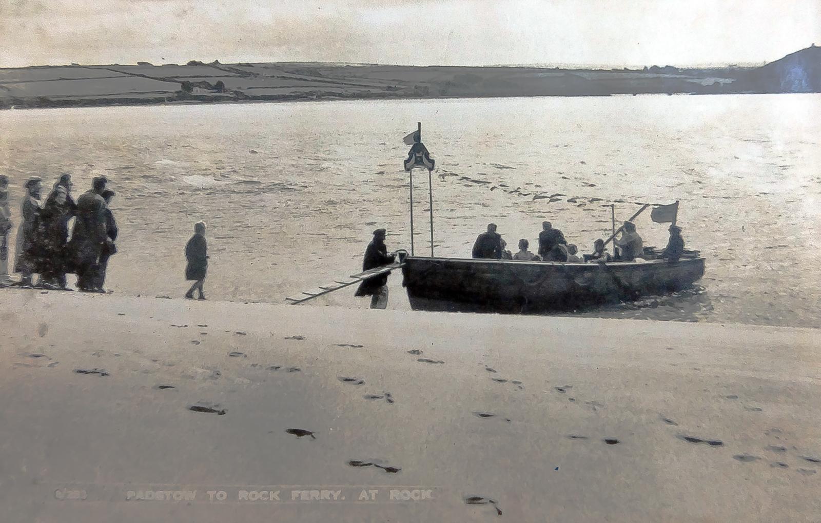Polzeath Oldpics 2014-04-25 004