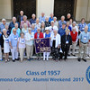 PC Class 1957 _4361 8x10 final