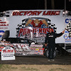 Ponderosa Speedway : 10 galleries with 140 photos