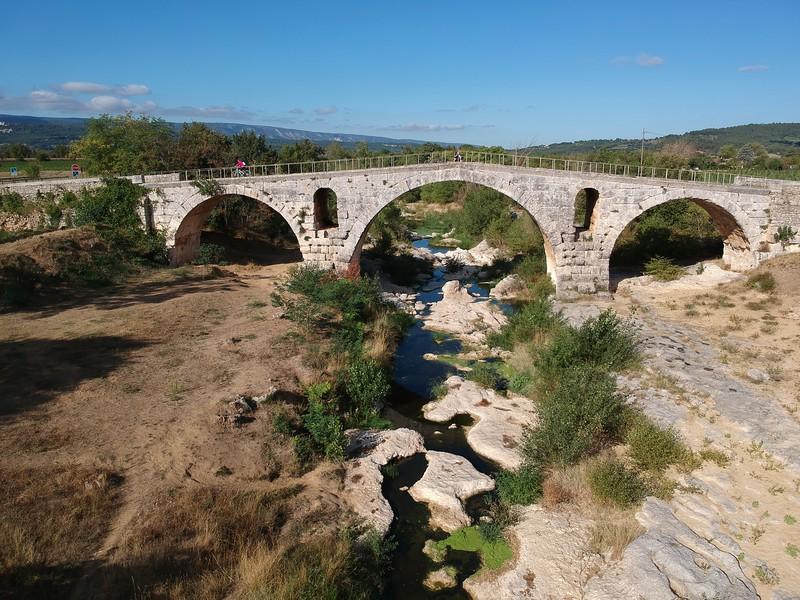 Pont Julian 01