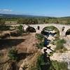 Pont Julian 03