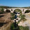 Pont Julian 02