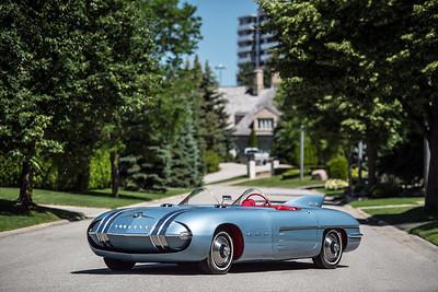 17-07/03 Pontiac Club De Mer