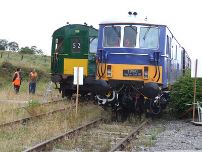 73133 on 29.07.06. Has since left the Railway.