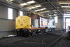 37421 awaits fitters attention