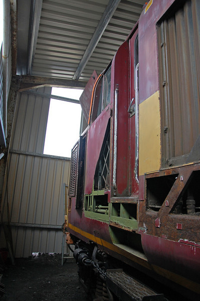 body work on 37421