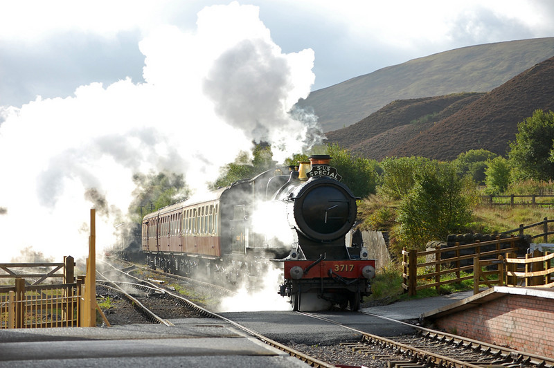 gwr 175 eac
