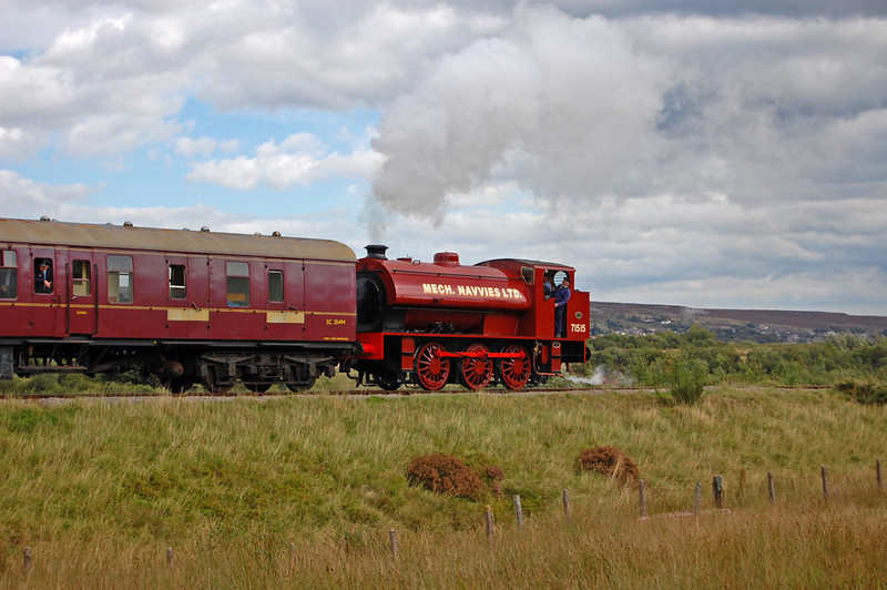 gwr 175 can