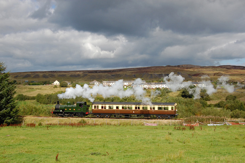 gwr 175 aap