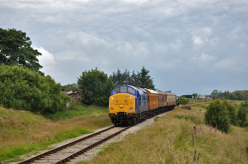 37219 returns from Whistle Inn