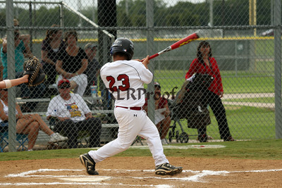 Cleburne Jackets vs Corpus Christi Stars August 1, 2009 (121)